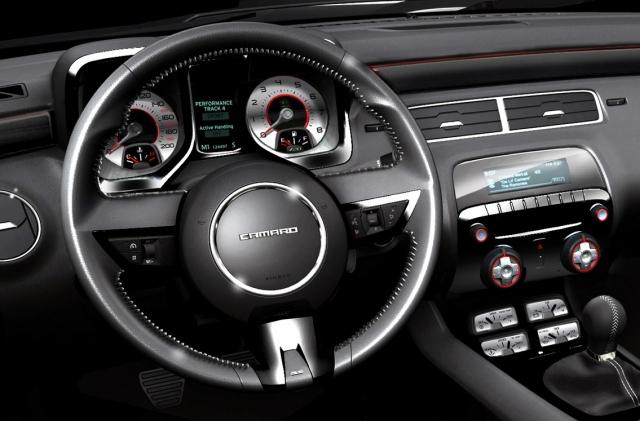 Recubrimientos para industria automotriz