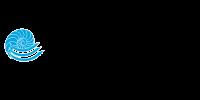 outteck-color
