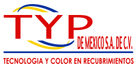 typ-color