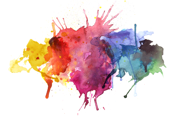 paint-splatter-png-4
